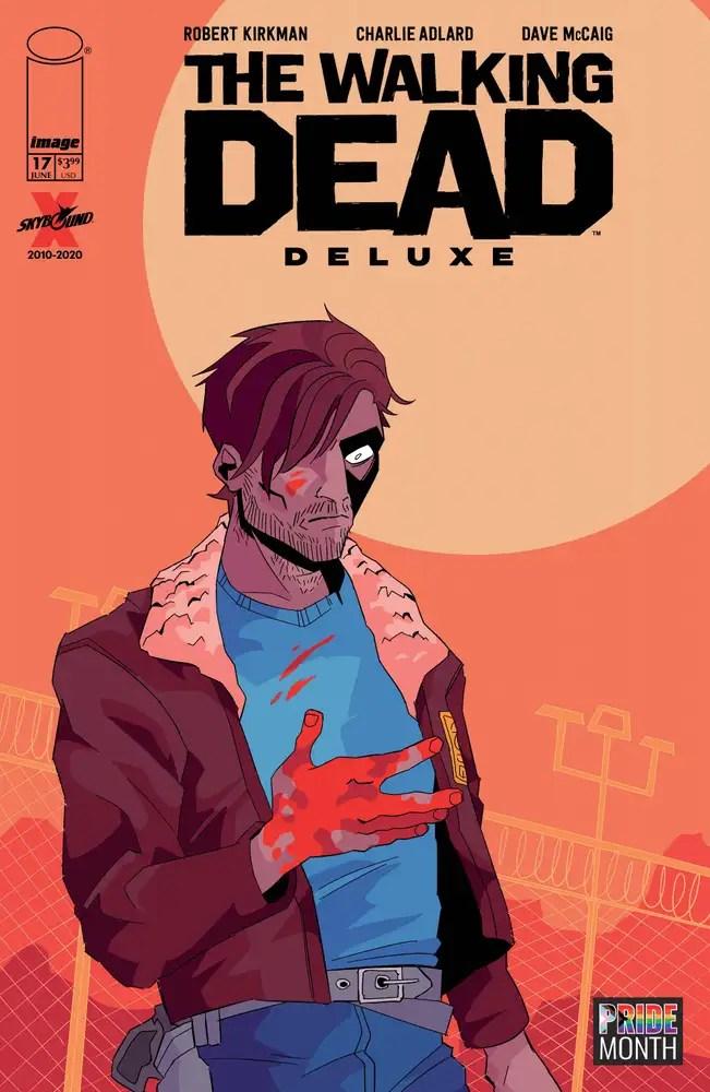 MAR219154 ComicList: Image Comics New Releases for 06/16/2021