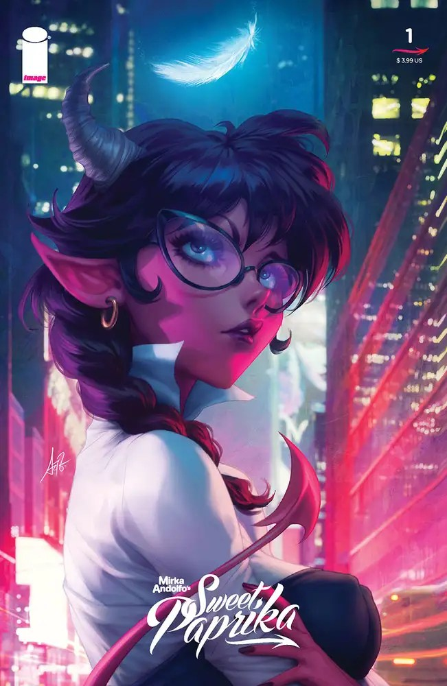 MAY210024 ComicList: Image Comics New Releases for 07/28/2021