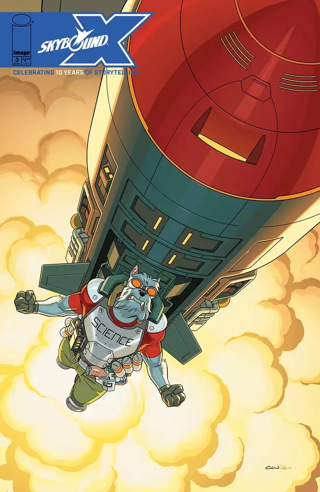 MAY210045 ComicList: Image Comics New Releases for 07/21/2021