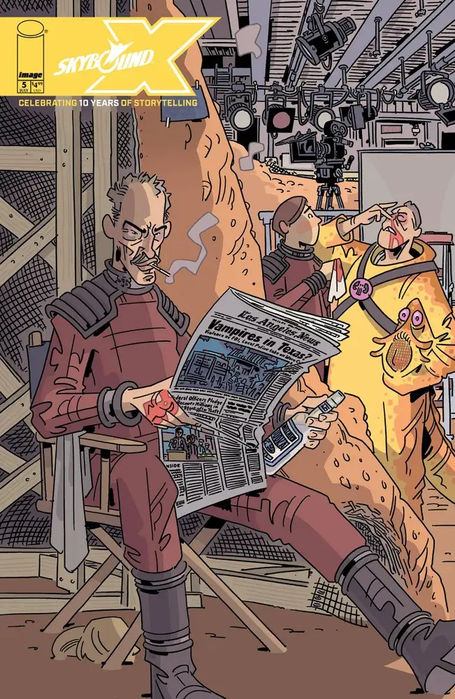 MAY210053 ComicList: Image Comics New Releases for 08/04/2021