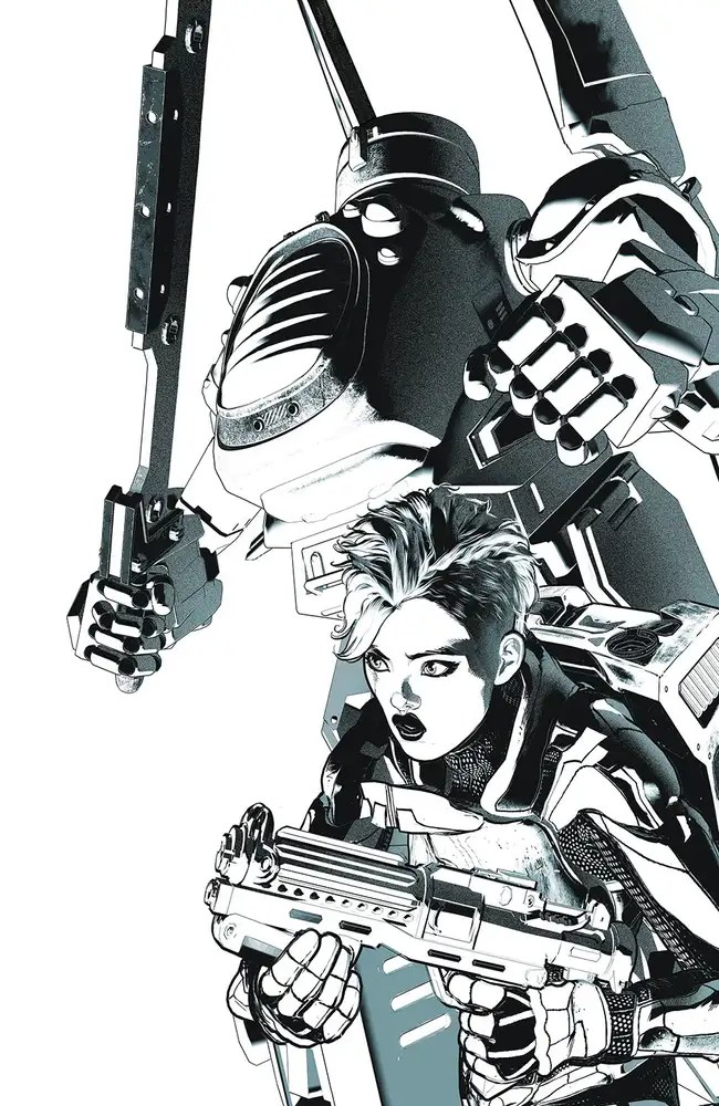 MAY210171 ComicList: Image Comics New Releases for 07/28/2021