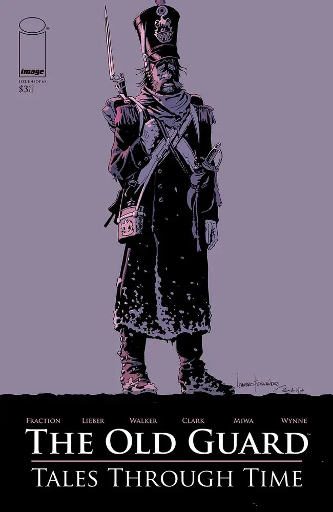MAY210186 ComicList: Image Comics New Releases for 07/28/2021