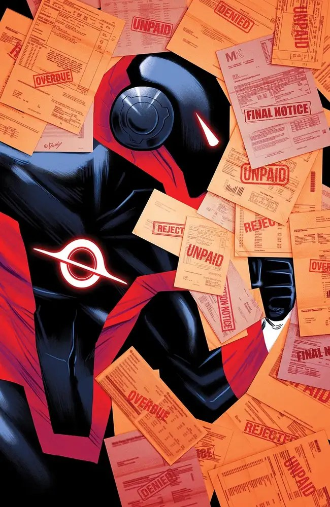 MAY210192 ComicList: Image Comics New Releases for 07/21/2021