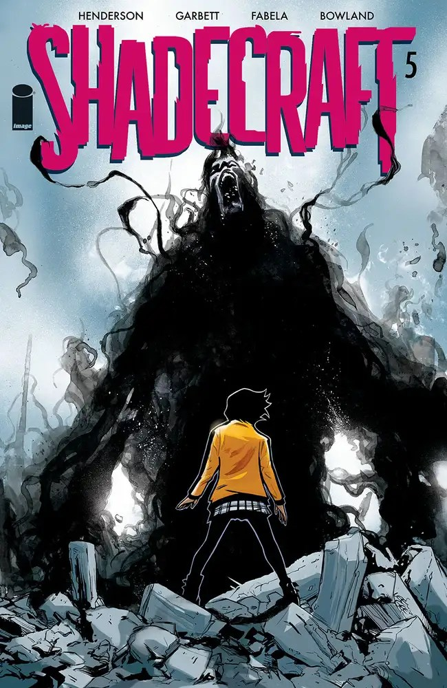 MAY210197 ComicList: Image Comics New Releases for 07/21/2021