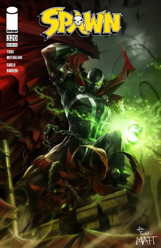 MAY210204 ComicList: Image Comics New Releases for 07/28/2021
