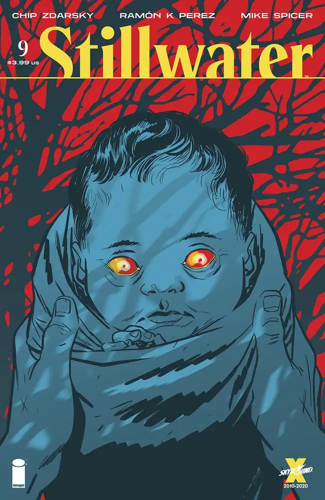 MAY210205 ComicList: Image Comics New Releases for 08/04/2021