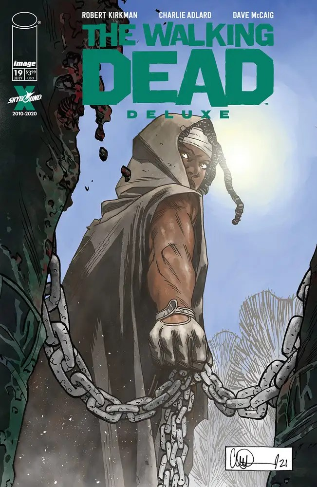 MAY210219 ComicList: Image Comics New Releases for 07/21/2021