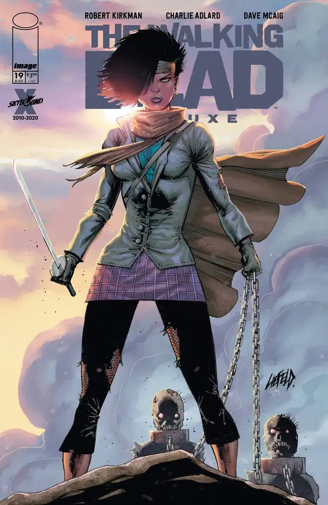 MAY210222 ComicList: Image Comics New Releases for 07/21/2021