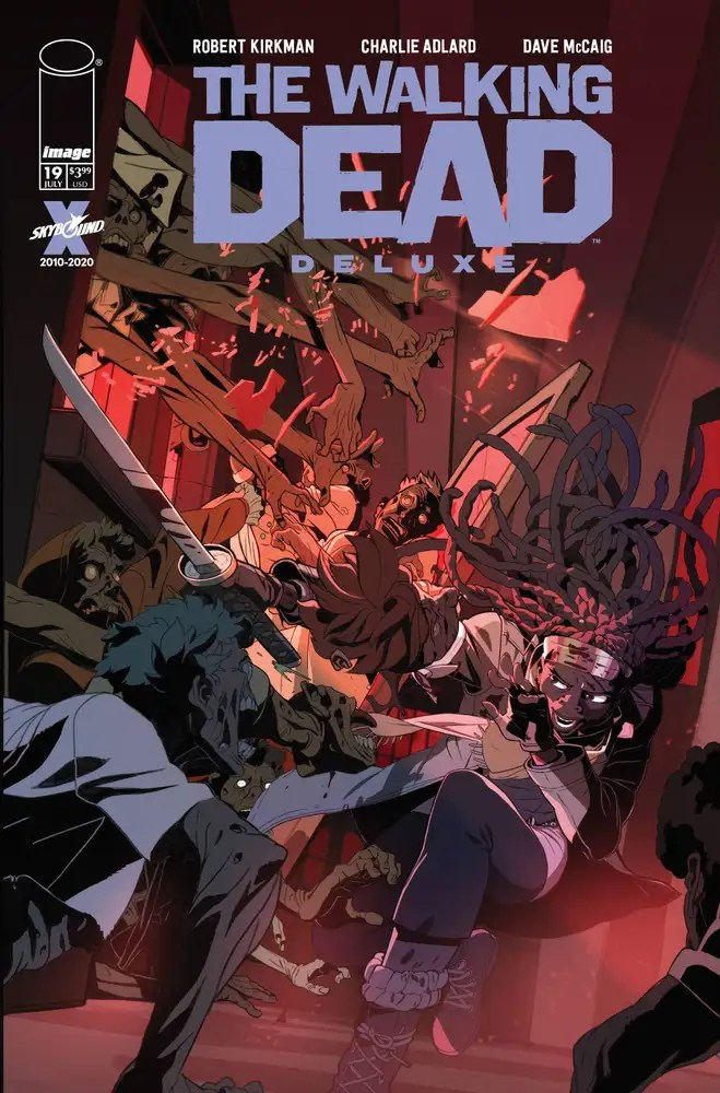MAY210224 ComicList: Image Comics New Releases for 07/21/2021