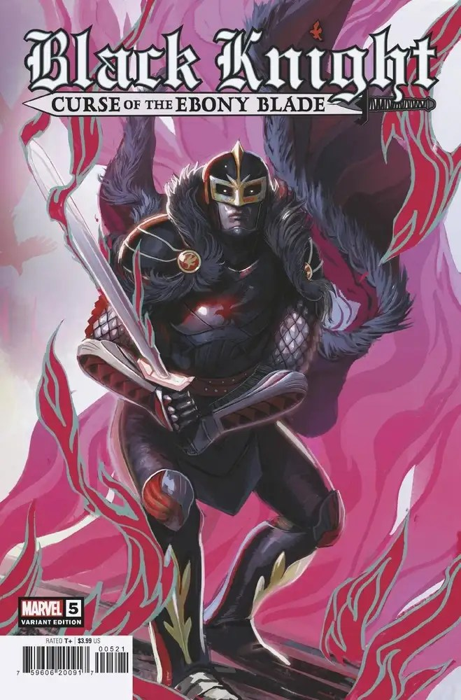 MAY210643 ComicList: Marvel Comics New Releases for 07/28/2021