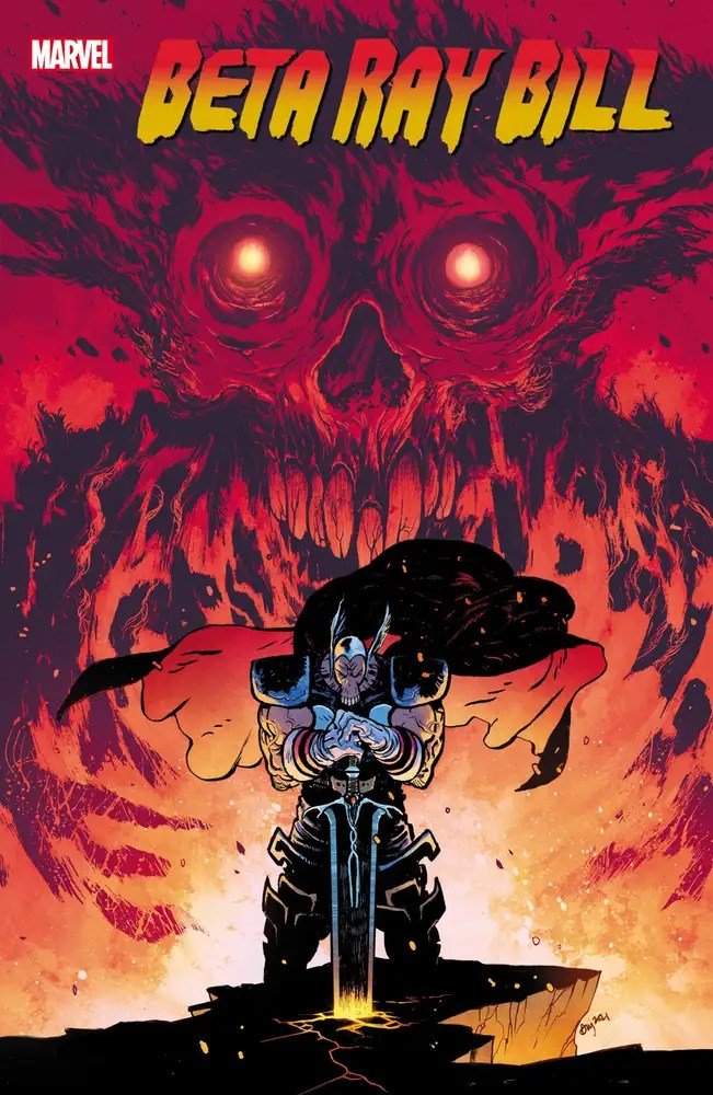 MAY210647 ComicList: Marvel Comics New Releases for 07/28/2021