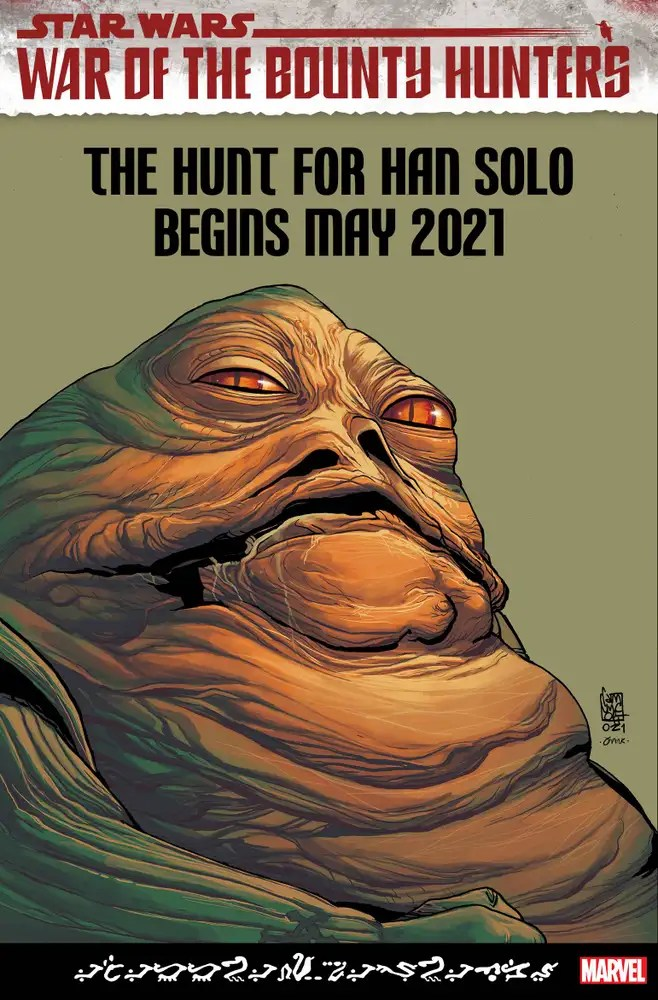 MAY210676 ComicList: Marvel Comics New Releases for 07/21/2021