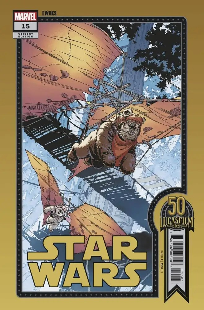 MAY210681 ComicList: Marvel Comics New Releases for 07/28/2021