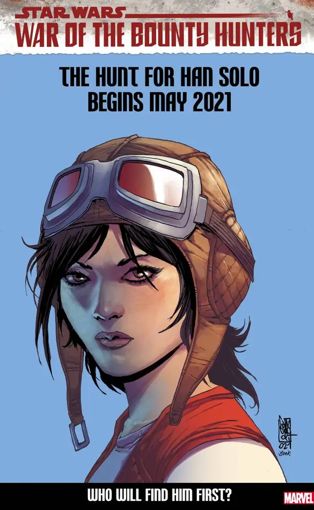 MAY210684 ComicList: Marvel Comics New Releases for 07/14/2021