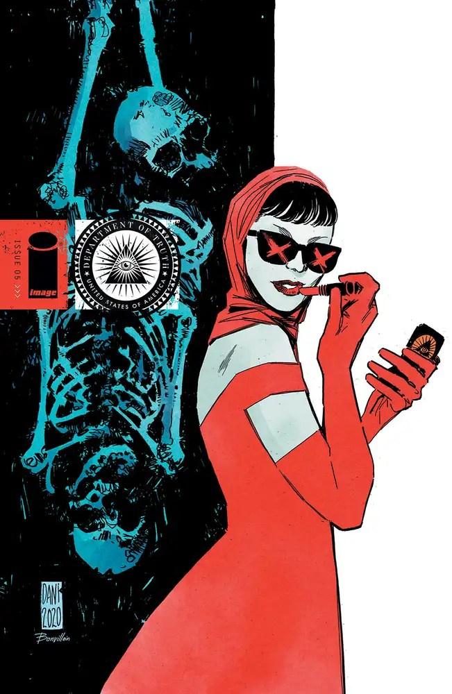 NOV200146 ComicList: Image Comics New Releases for 01/27/2021