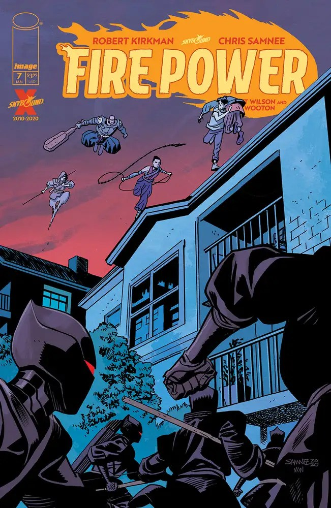 NOV200148 ComicList: Image Comics New Releases for 01/06/2021