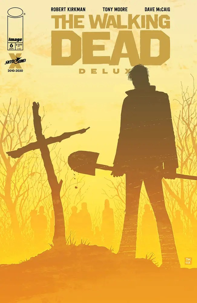 NOV200178 ComicList: Image Comics New Releases for 01/06/2021