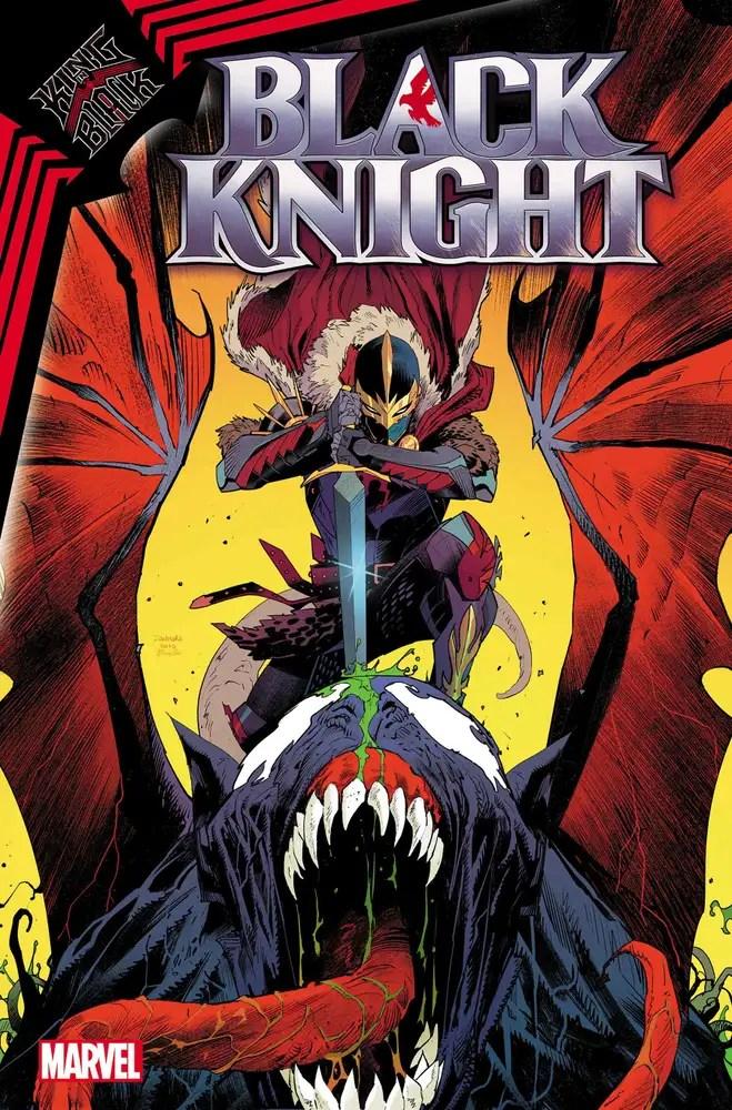 NOV200451 ComicList: Marvel Comics New Releases for 02/03/2021