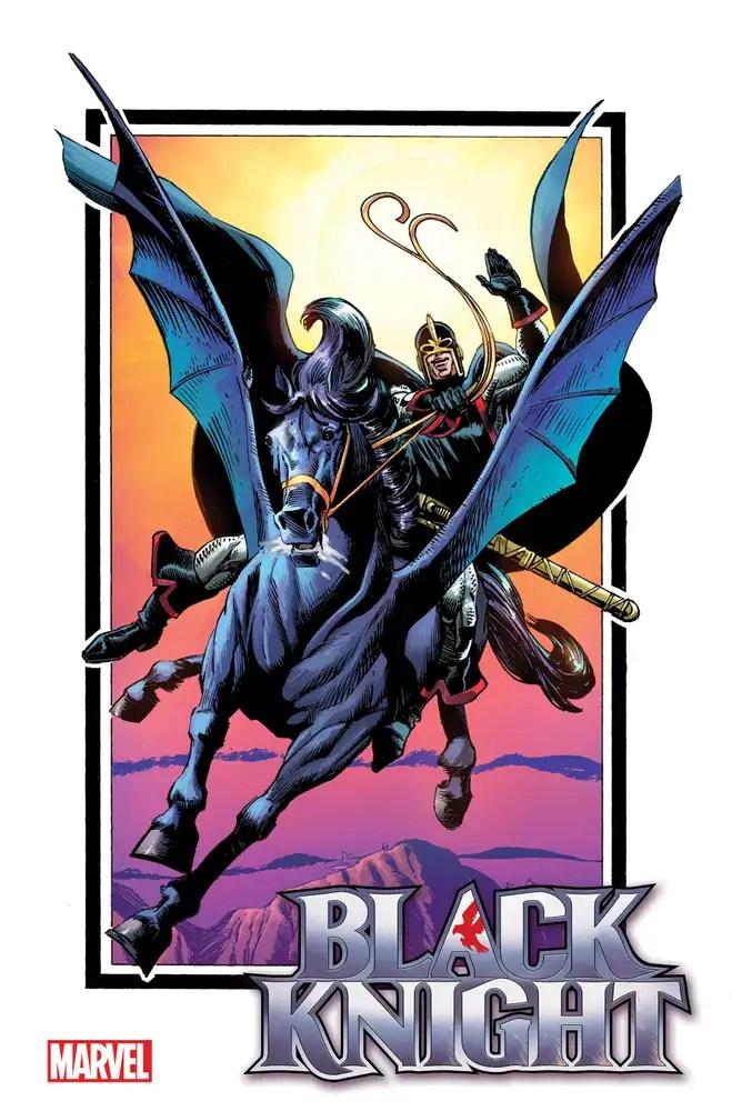 NOV200454 ComicList: Marvel Comics New Releases for 02/03/2021