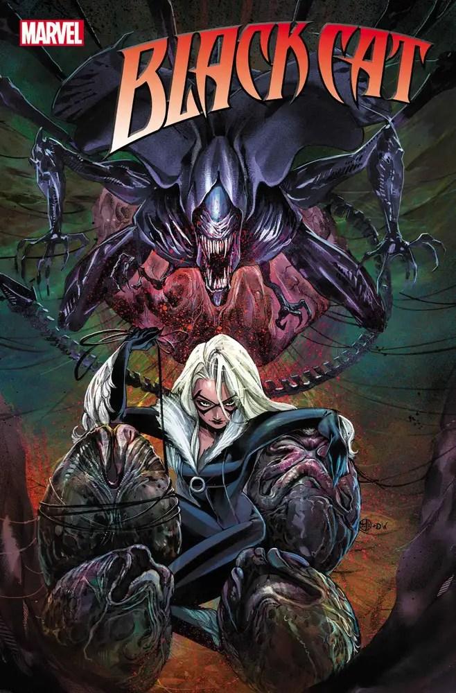NOV200473 ComicList: Marvel Comics New Releases for 01/20/2021
