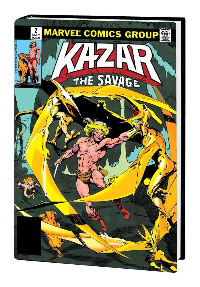 NOV200604 ComicList: Marvel Comics New Releases for 05/19/2021