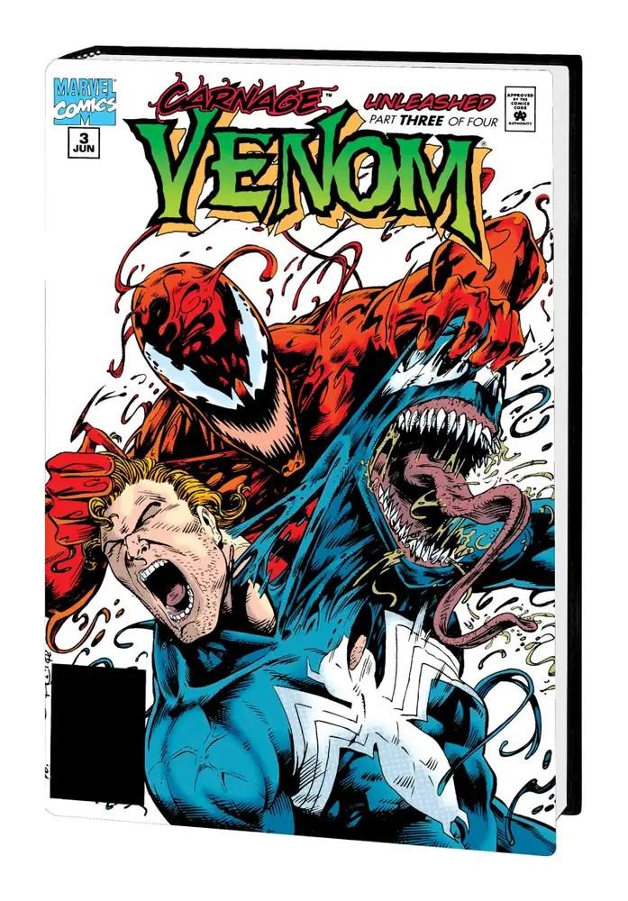 NOV200608 ComicList: Marvel Comics New Releases for 05/19/2021