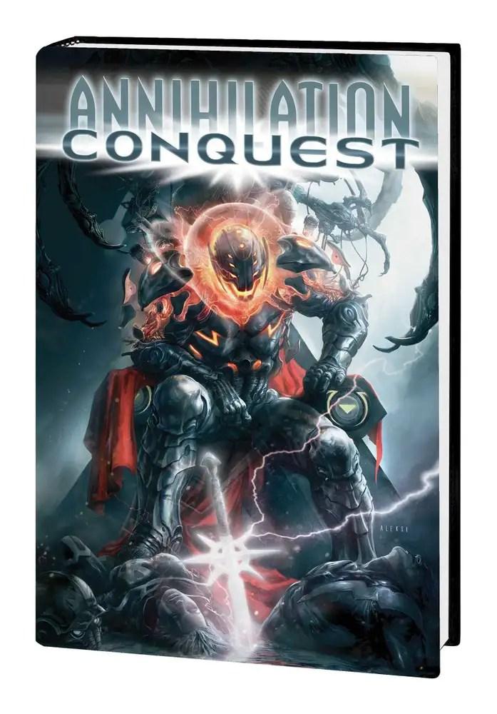 NOV200609 ComicList: Marvel Comics New Releases for 05/12/2021