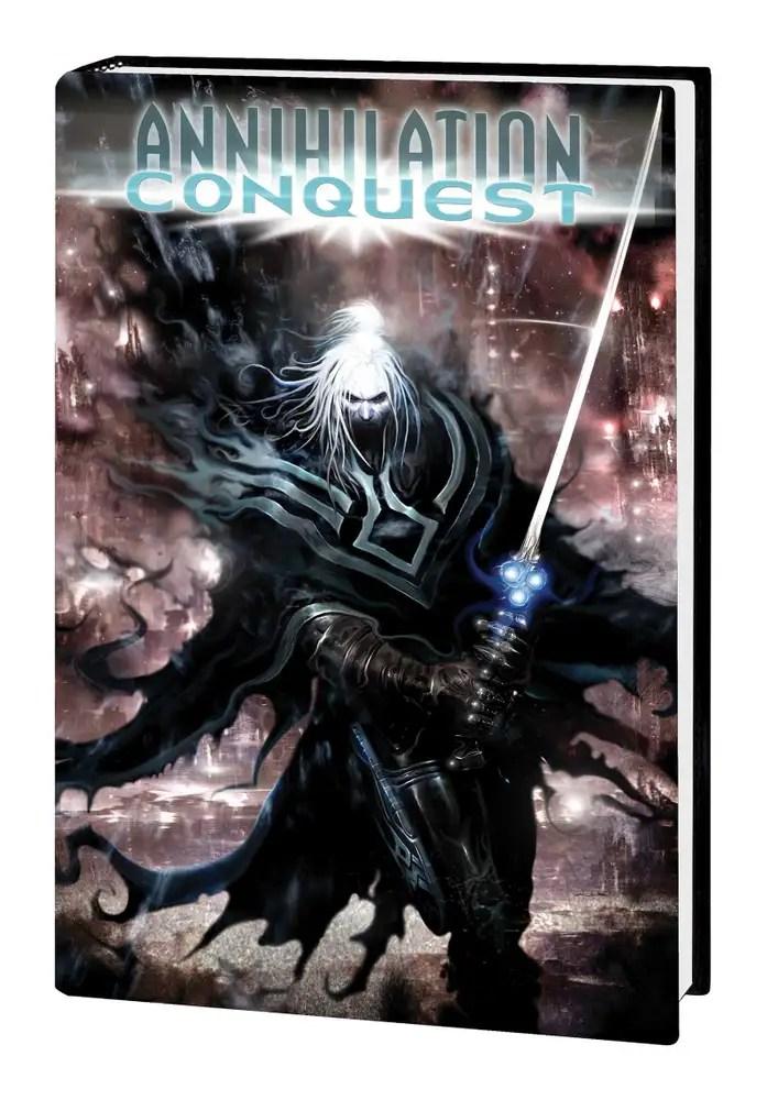 NOV200610 ComicList: Marvel Comics New Releases for 05/12/2021