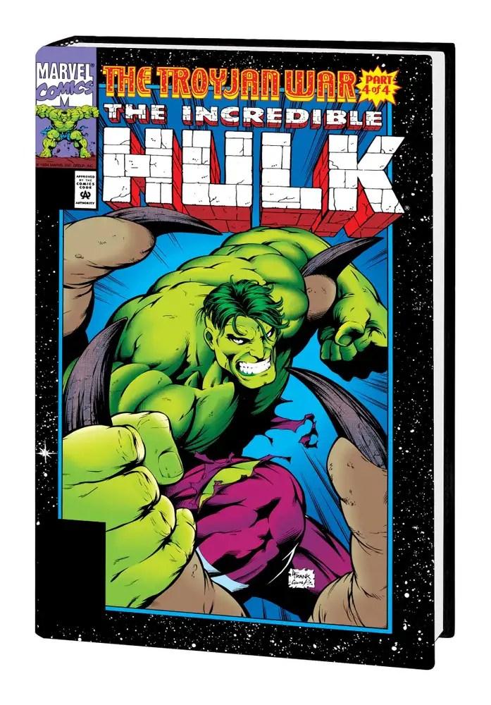 NOV200613 ComicList: Marvel Comics New Releases for 05/26/2021