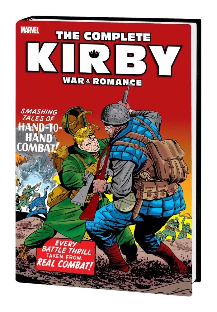 NOV200615 ComicList: Marvel Comics New Releases for 05/05/2021
