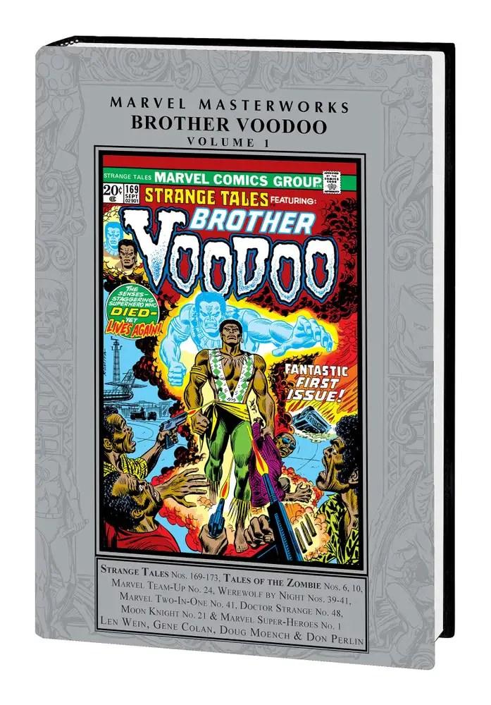 NOV200617 ComicList: Marvel Comics New Releases for 05/19/2021