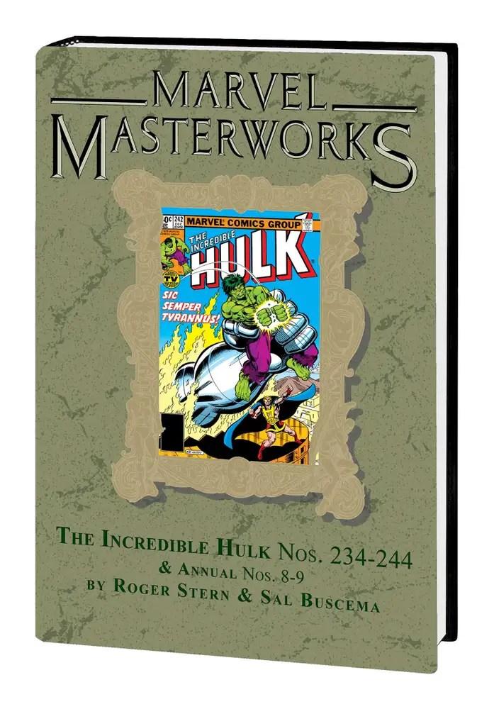 NOV200620 ComicList: Marvel Comics New Releases for 05/19/2021
