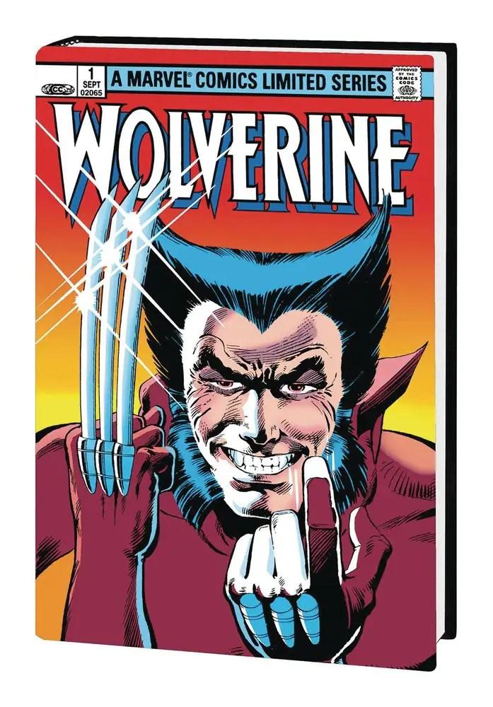 OCT191088 ComicList: Marvel Comics New Releases for 09/02/2020