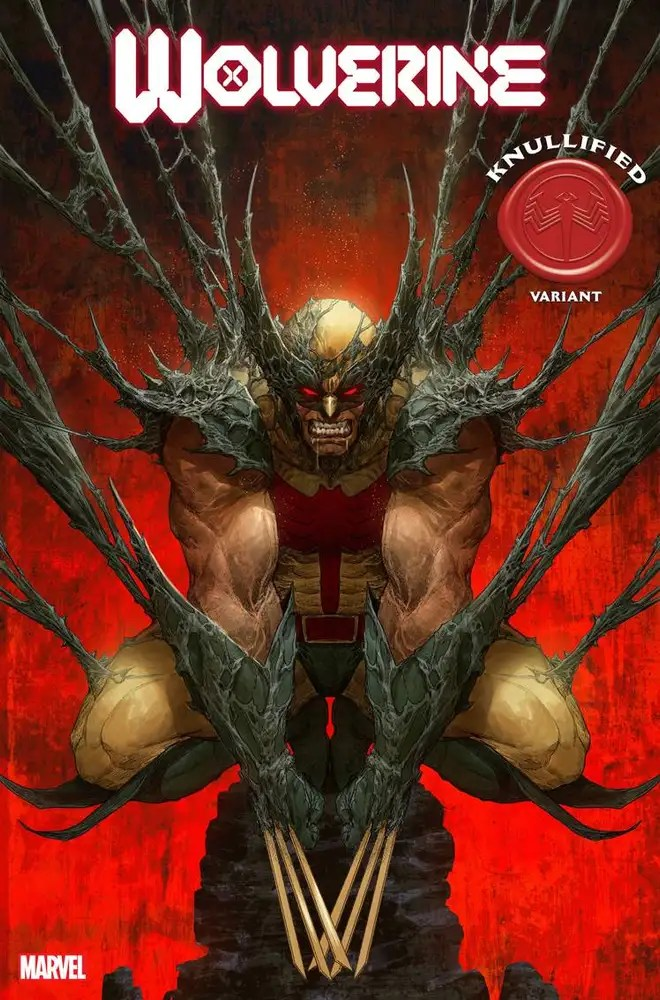 OCT200564 ComicList: Marvel Comics New Releases for 12/30/2020