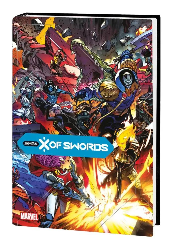 OCT200695 ComicList: Marvel Comics New Releases for 03/03/2021
