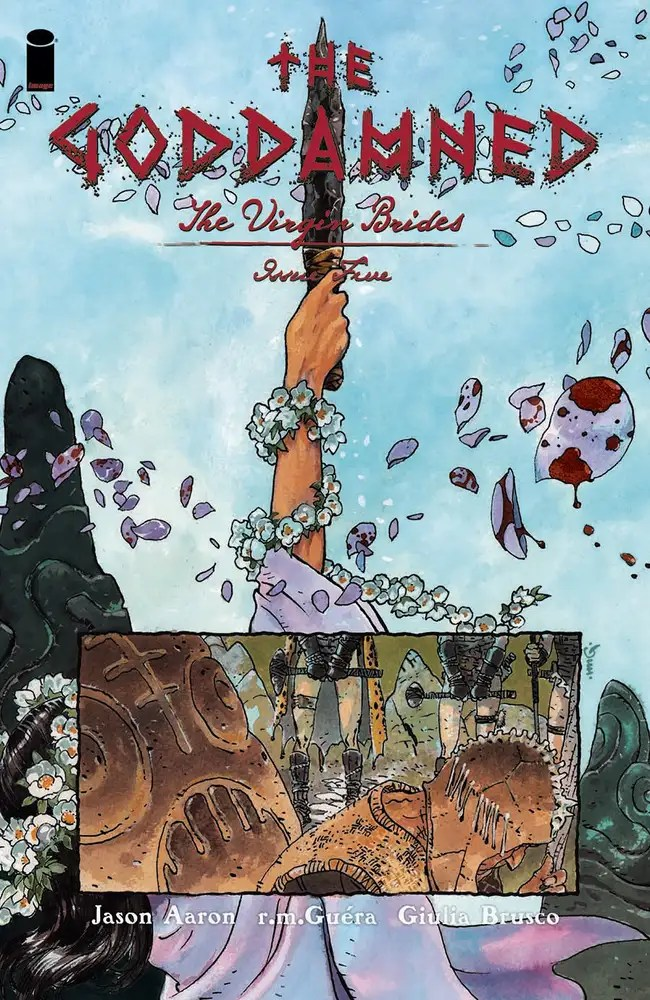SEP200207 ComicList: Image Comics New Releases for 05/26/2021