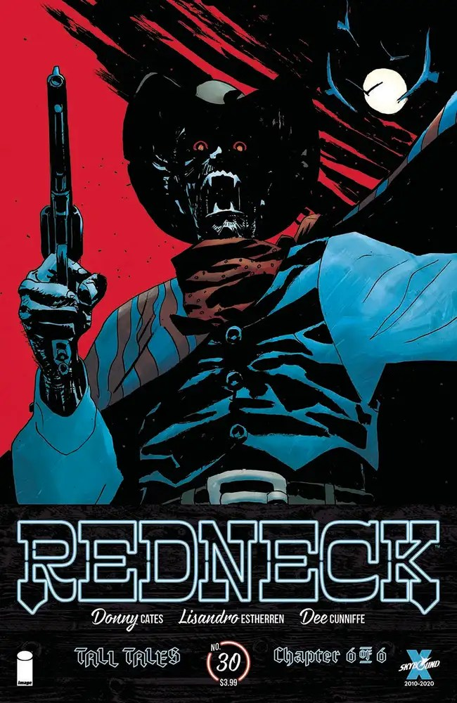 SEP200221 ComicList: Image Comics New Releases for 03/31/2021