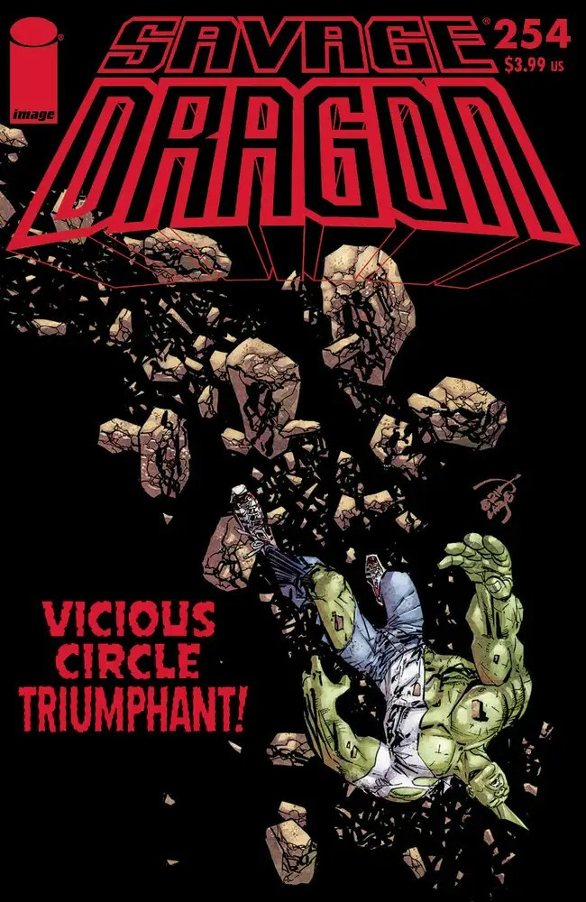 SEP200222 ComicList: Image Comics New Releases for 11/25/2020