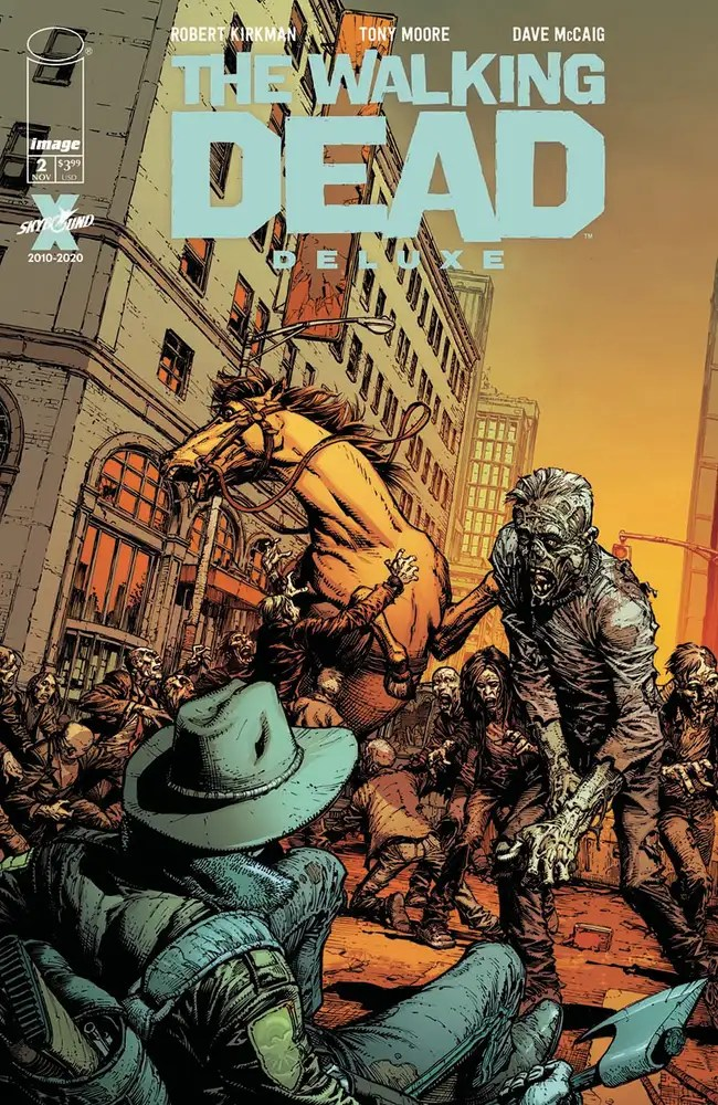 SEP200236 ComicList: Image Comics New Releases for 11/04/2020