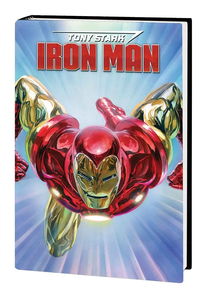 SEP200716 ComicList: Marvel Comics New Releases for 03/17/2021