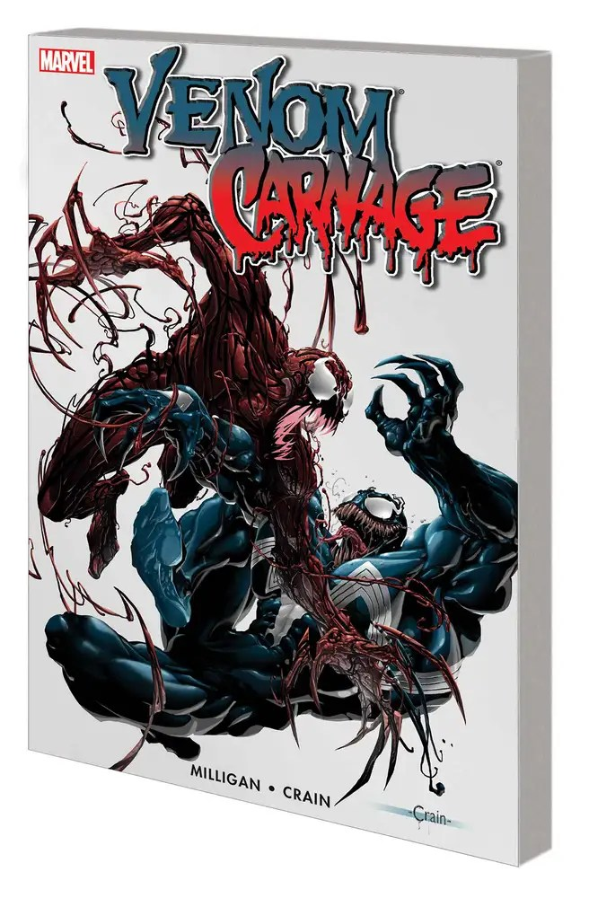 SEP200752 ComicList: Marvel Comics New Releases for 11/25/2020