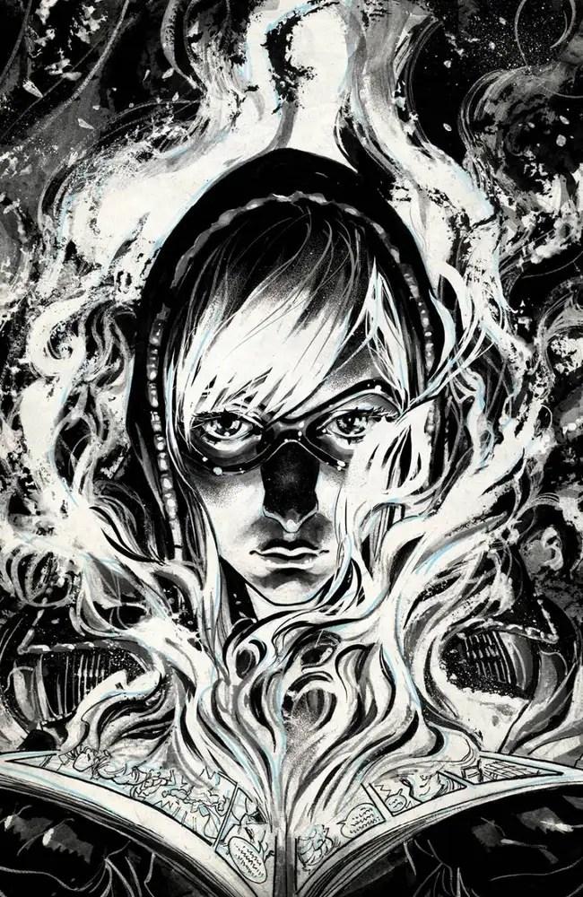 stl174378 ComicList: Image Comics New Releases for 11/04/2020