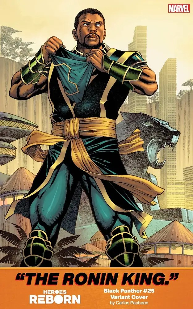 stl182868 ComicList: Marvel Comics New Releases for 05/26/2021