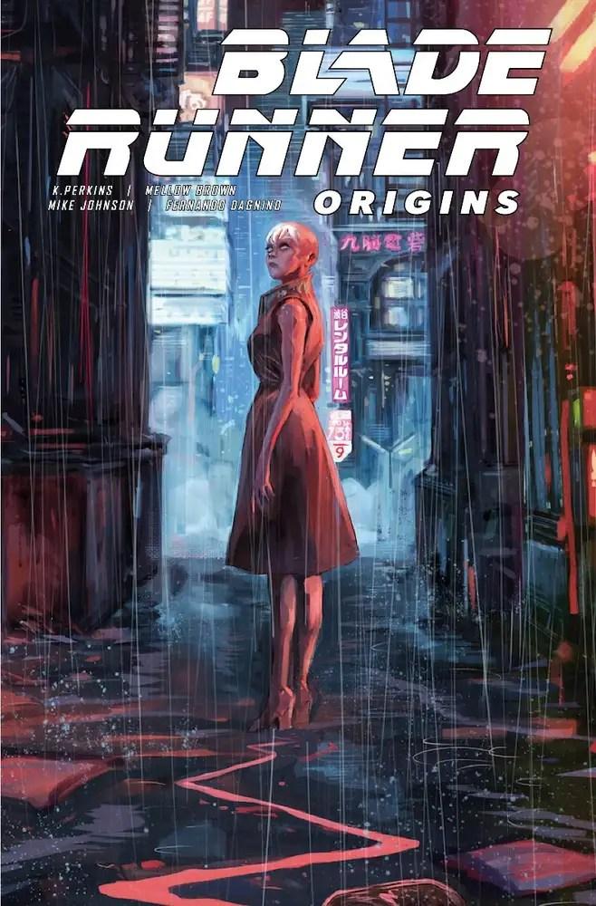 stl183683 ComicList: Titan Comics New Releases for 05/19/2021