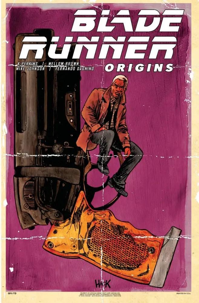 stl183684 ComicList: Titan Comics New Releases for 05/19/2021