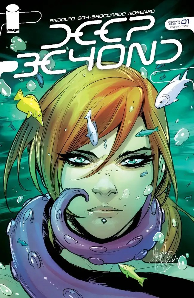 stl186529 ComicList: Image Comics New Releases for 03/10/2021