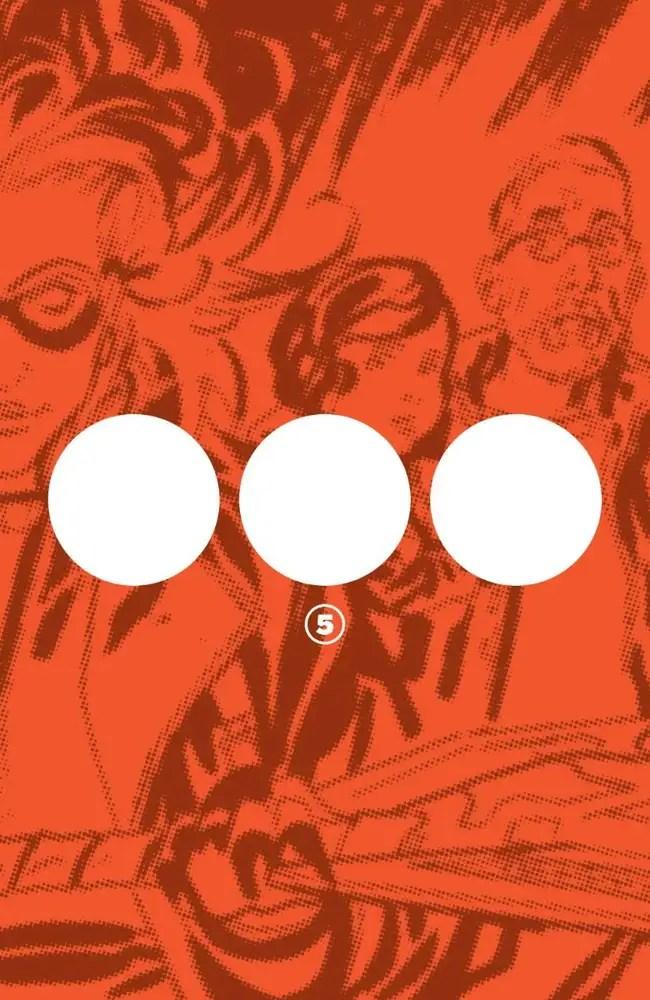 stl188837 ComicList: Image Comics New Releases for 03/31/2021