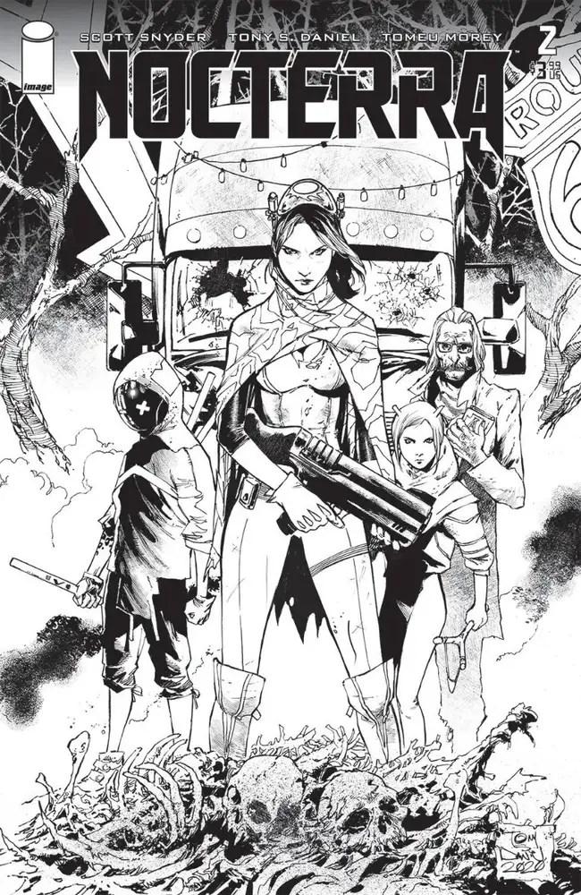 stl190113 ComicList: Image Comics New Releases for 04/07/2021