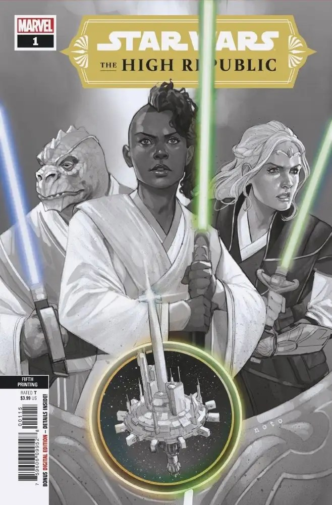 stl193585 ComicList: Marvel Comics New Releases for 05/19/2021