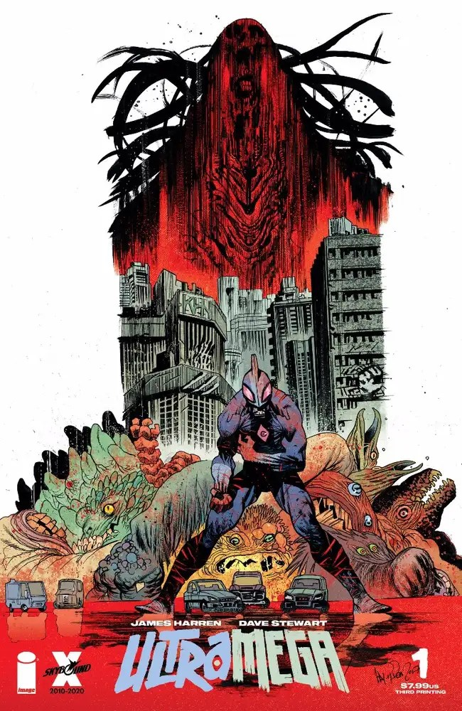 stl194635 ComicList: Image Comics New Releases for 06/02/2021